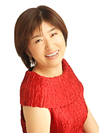 赤塚博美 あかつかひろみ 電子オルガン奏者            Hiromi Akatsuka