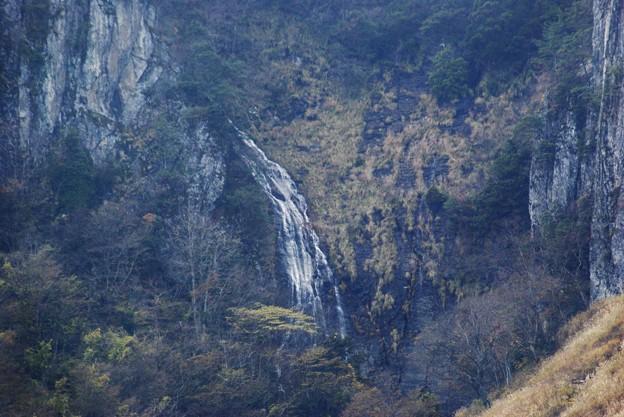 雄滝.琴浦町