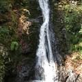 横野二の滝