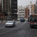 Photos: 東急バス 黒09系統