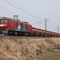 安中貨物 5094レ EH500-25牽引 (9)