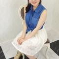 Photos: 叶之菜華 (1)