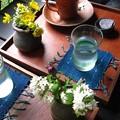 森のカフェ2