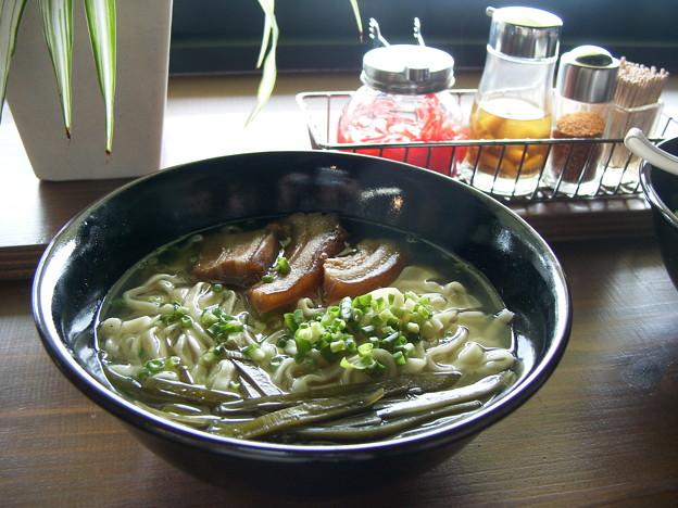 Photos: Sobaやぶさち