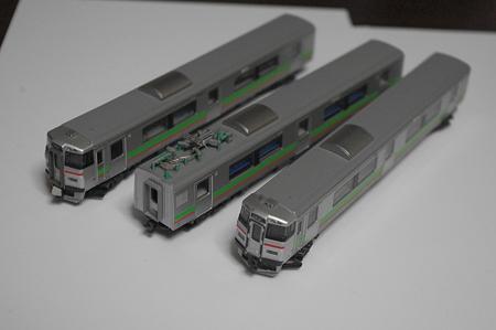 IMGP4697