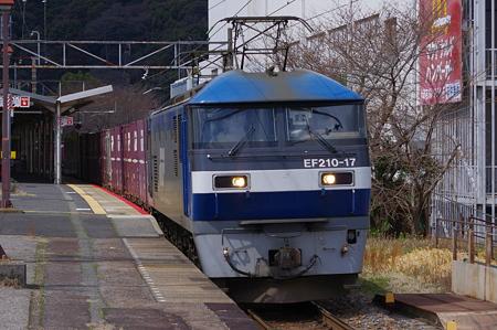 IMGP7688