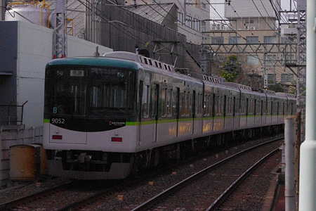 IMGP9961
