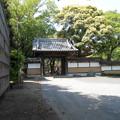 Photos: 大光寺