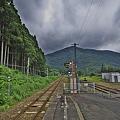 Photos: HDR Kitakami 和賀仙人