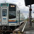 Photos: 天竜浜名湖鉄道TH2100型