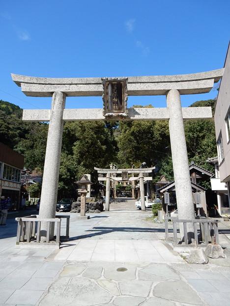 1501-美保神社1