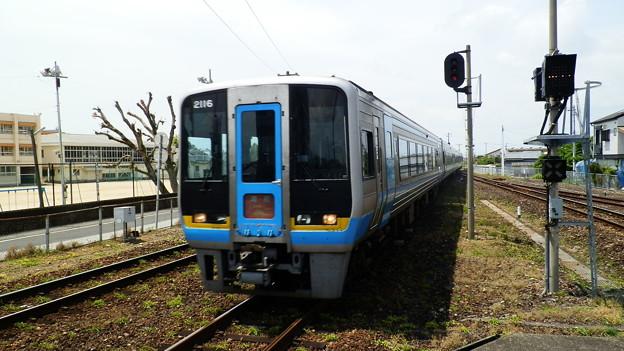 P5060609