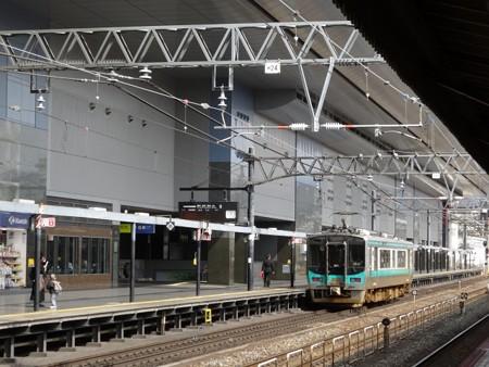 306-京都×125