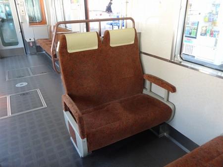 80-座席(固定)