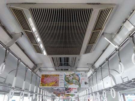 80-天井