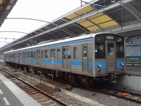EC121-11