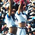 Photos: @namerin77 …なめさんに捧ぐw