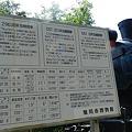蒸気機関車(カムイコタン)
