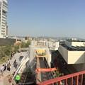 写真: JRおおいたシティ