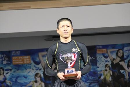 Photos: 2015.05.17スポーツニッポン杯
