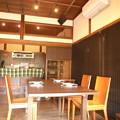Photos: レストランわたべ9
