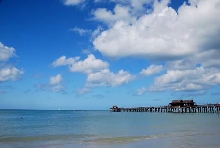 The Gulf of Maxico 3-9-15