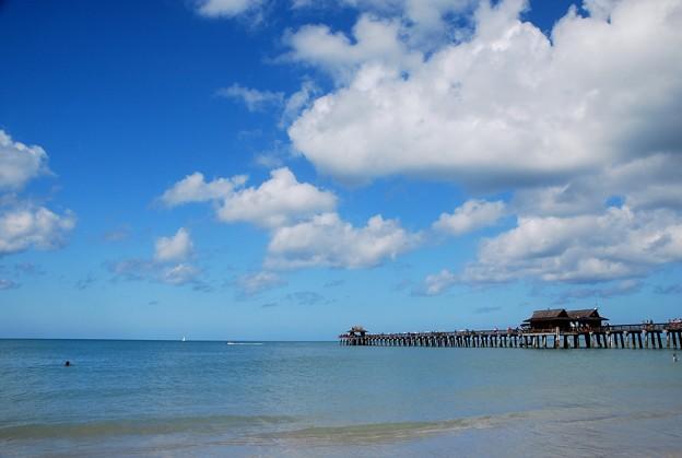 Photos: The Gulf of Mexico 3-9-15