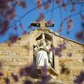 Saint John the Baptist 5-8-15