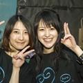 Photos: 七海有希 渋谷」RUIDO.K2 BGD74C1904