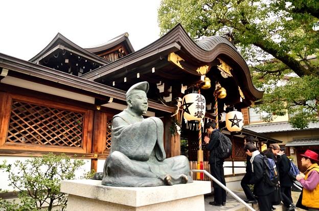 2015_0315_135637_晴明神社