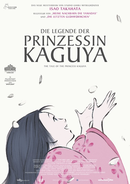 辉夜姬物语 The.Tale.of.the.Princess.Kaguya.2013.720p.BluRay