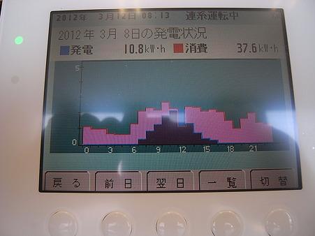 RIMG1645