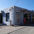 s2416_荒川郵便局_長崎県五島市