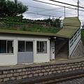 s2606_みどり湖駅_長野県_JR東日本