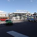 s9435_中央前橋駅_群馬県_上毛電鉄