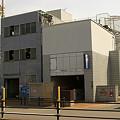 r4104_福岡空港駅_福岡県福岡市_福岡市交