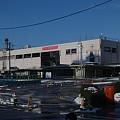 s3870_富山駅旧駅舎