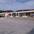 Photos: s6309_座間味港旅客ターミナル_沖縄県座間味村