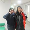写真: 和さん美乃里さん