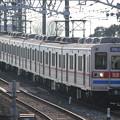 京成3600形 3658F