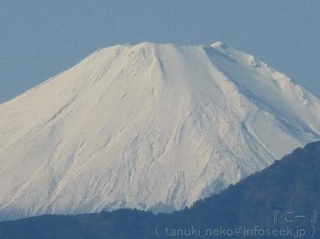 111204-富士山 (4)
