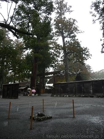 120305-お伊勢さん 外宮 (12)
