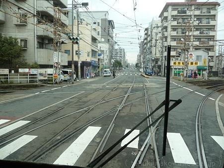 120306-阪堺電車 (12)