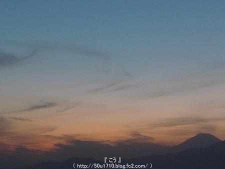 150304-富士山 (3)