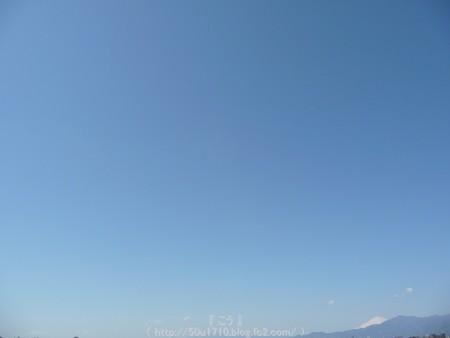 150325-富士山 (1)
