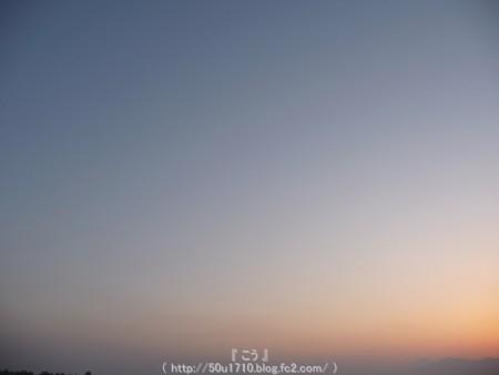 150331-富士山 (1)