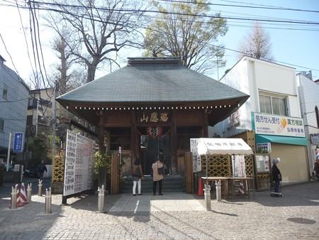 150402-弘明寺 (1)