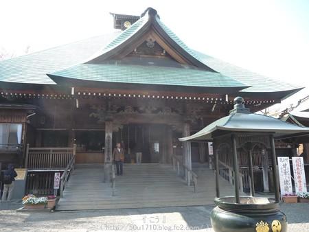 150402-弘明寺 (4)