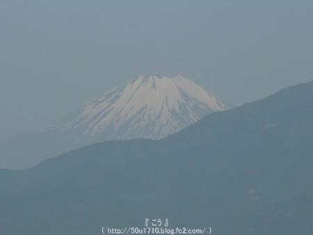 150511-富士山 (2)