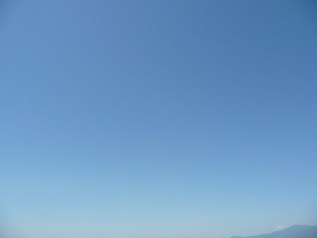 150513-富士山 (1)
